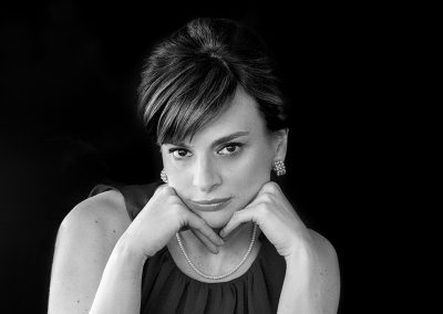 Ingrid-Carbone-2018-shooting_14