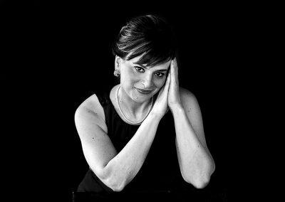 Ingrid-Carbone-2018-shooting_16