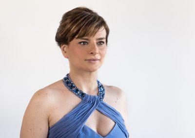 Ingrid-Carbone-2018-shooting_3