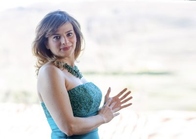 Ingrid-Carbone-2018-shooting_5