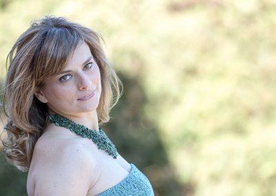 Ingrid-Carbone-2018-shooting_6
