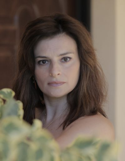 Ingrid-Carbone-2018-shooting_8