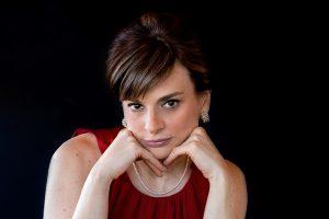Ingrid-Carbone-Piano-Instrumentalist-Cosenza-Liszt