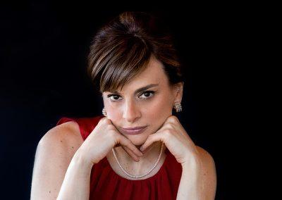 Ingrid_Carbone_piano_instrumentalist_Cosenza
